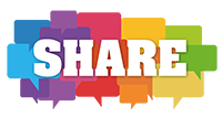 In Grampian SHARE is co-ordinated by Research and Development, Health Research Scotland | NHS Research Scotland | Register for Share